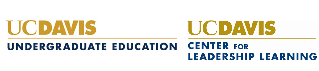 UE and CLL logos