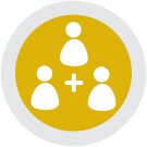 group development category icon
