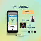 CLL Central Episode 1